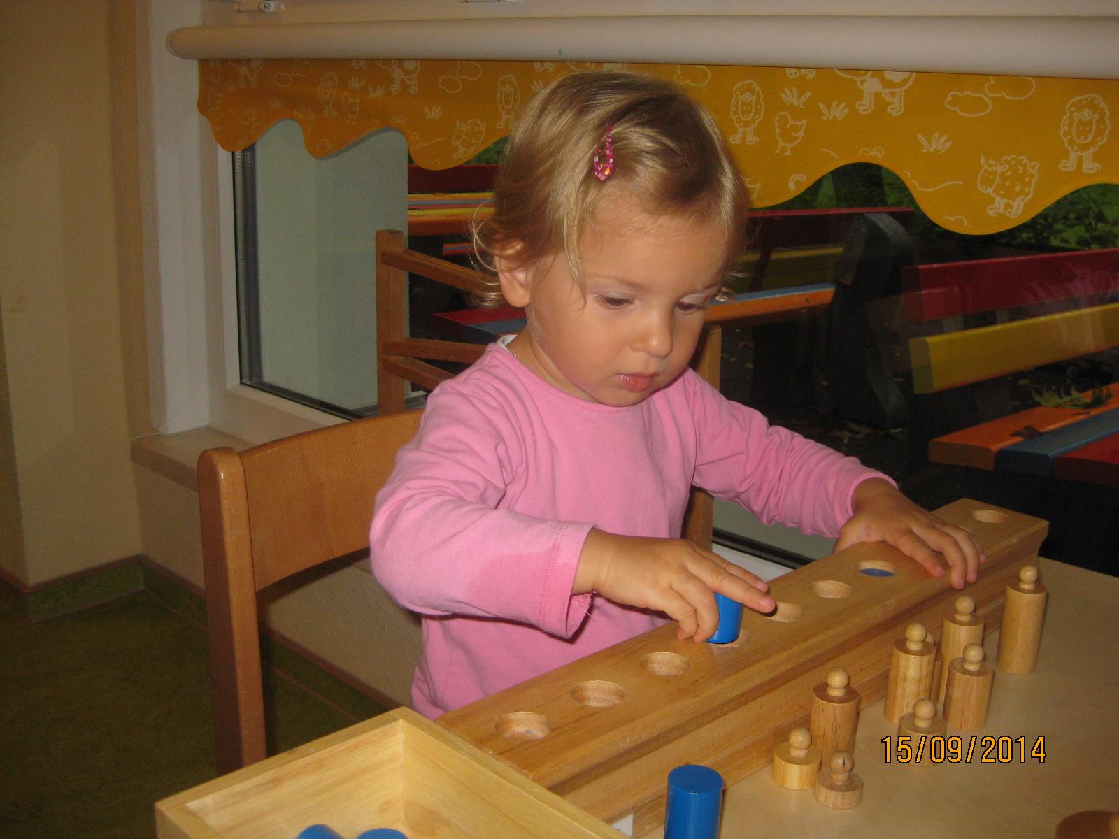 Montessoripädagoigk (4)