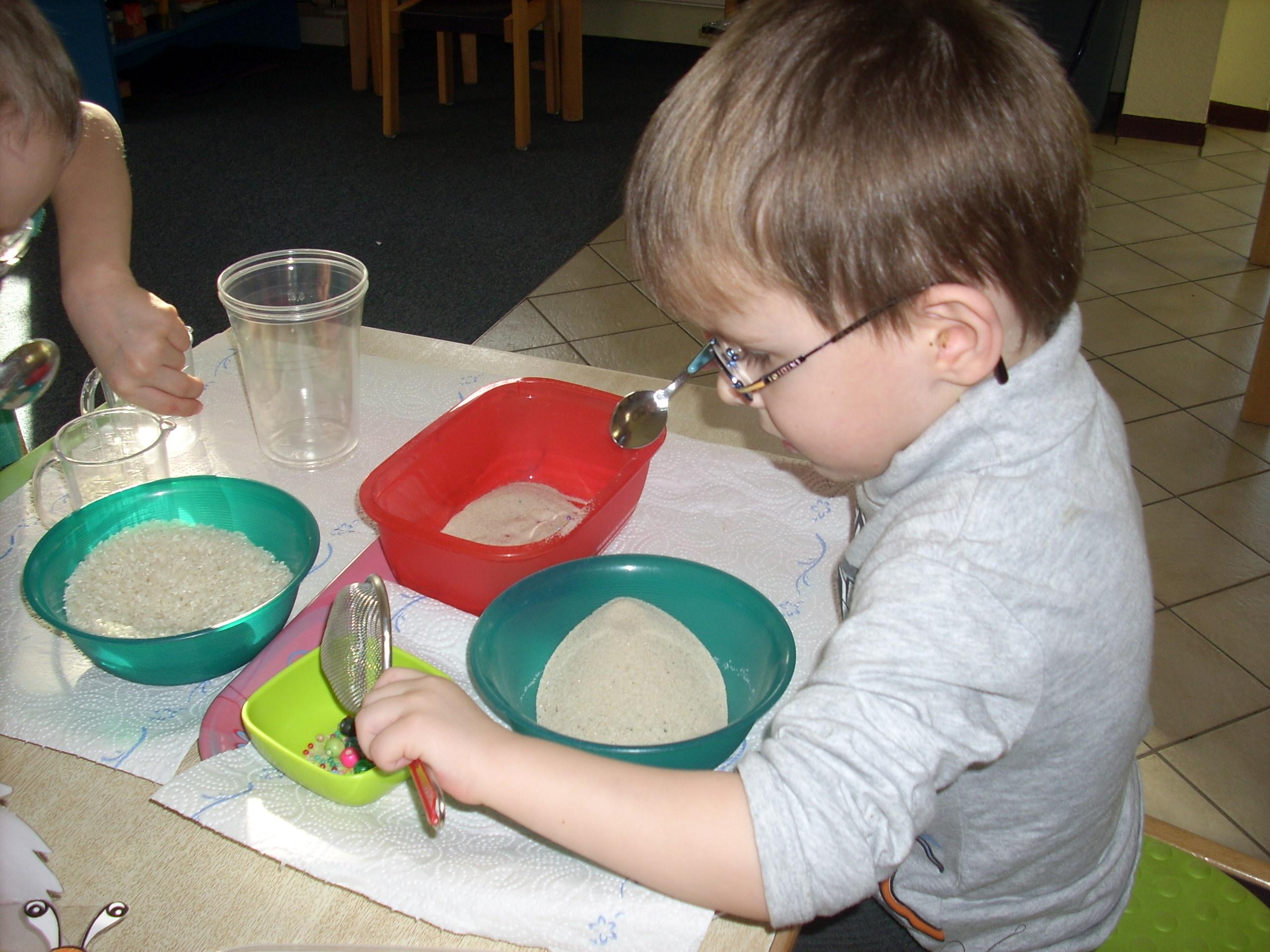 Montessoripädagoigk (7)