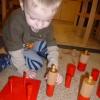 Montessoripädagoigk (1)