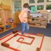 Montessoripädagoigk (10)