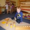 Montessoripädagoigk (2)