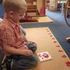 Montessoripädagoigk (3)