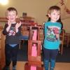 Montessoripädagoigk (8)