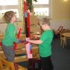 Montessoripädagoigk (9)